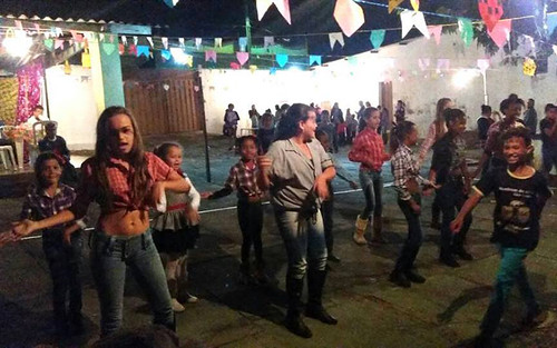 assistência_social_forró_idosos_cras_crianças_centro_fortalecimento_vínculos