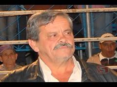Prefeito de Santana do manhuaçu morre em acidente de carro na MG 111 (portalminas) Tags: prefeito de santana do manhuaçu morre em acidente carro na mg 111