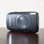 Canon IXY 30S レビューまとめ:いつでもどこでも撮れるデキルカメラ