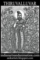 Thiruvalluvar-Artist Anikartick (INDIAN ARTIST GALLERY welcomes You - ANIKARTICK) Tags: flowers stilllife india seascape abstract art pen pencil painting sketch paint artist drawing contemporary modernart watercolour sketches madurai tamilnadu artworks thiruvalluvar conceptart indianart landscapepainting natureart oilcolour indianpaintings thirukkural backgroundart indianpainting greatartist vairamuthu artistwork vaali indiandrawings chennaitamilnaduindia postercolour indianartist tamilpoet kalaignar chennaiartist sceneryart tamilliterature kannathasan chennaianimation indiangreatartist chennaianimator chennaiart indiananimator theivappulavar ayyanthiruvalluvar ulagatamizhsemmozhimanadu