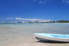 Estany Pudent, Formentera (Paul_Masters) Tags: holiday sunshine spain mediterranean naturism formentera finca holidayhome balearics naturists
