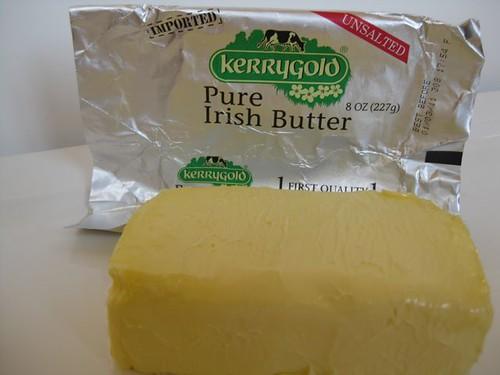 Butter_6