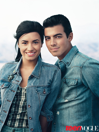 jemi-teen-vogue%20(1)