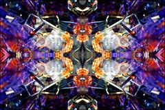 Kolazi 188    --- OS - 24A_0055 (Katarina 2353) Tags: color film print photography swatch nikon flickr pattern image background cover sample fractal colage industrialdesign applied katarinastefanovic katarina2353