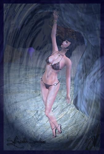 Ines Creations #2
