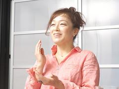 キムラ緑子 画像5