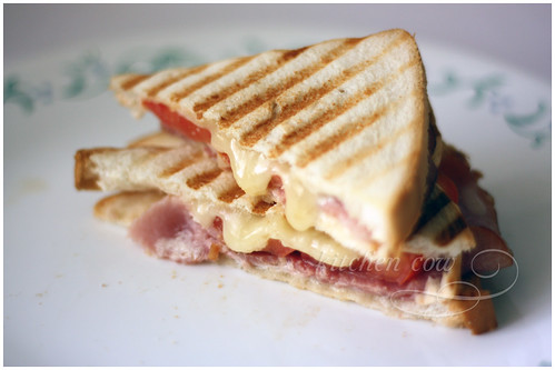 Swiss Gourmet Farmer's Ham