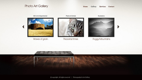 Gallery.html