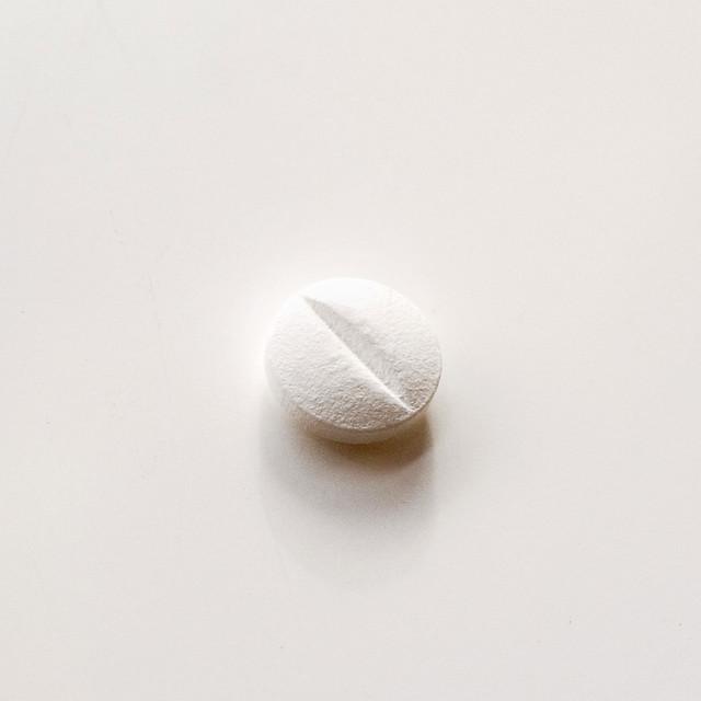 Medicine 03