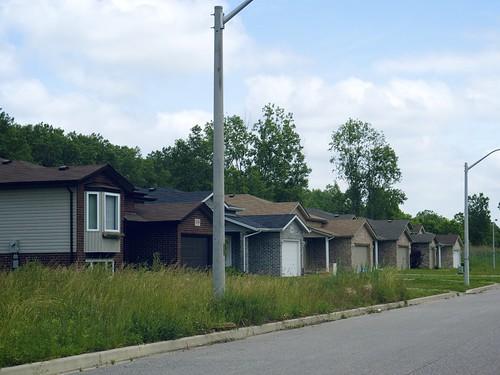 Chappas Houses