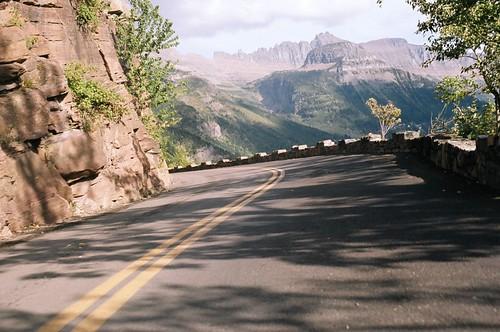rlj_Mavis_Glacier_NP_Montana_20100626-006