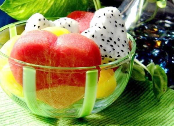 fruitandcharacter0