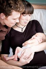 Victor-8 (AmyJayPhoto) Tags: baby ottawa newborn gatineau breastfeeding nursing bb nouveaun allaitement muddybootsphotography
