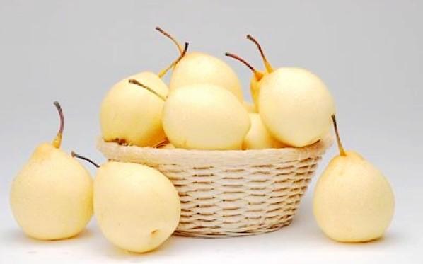 fruitandcharacter6