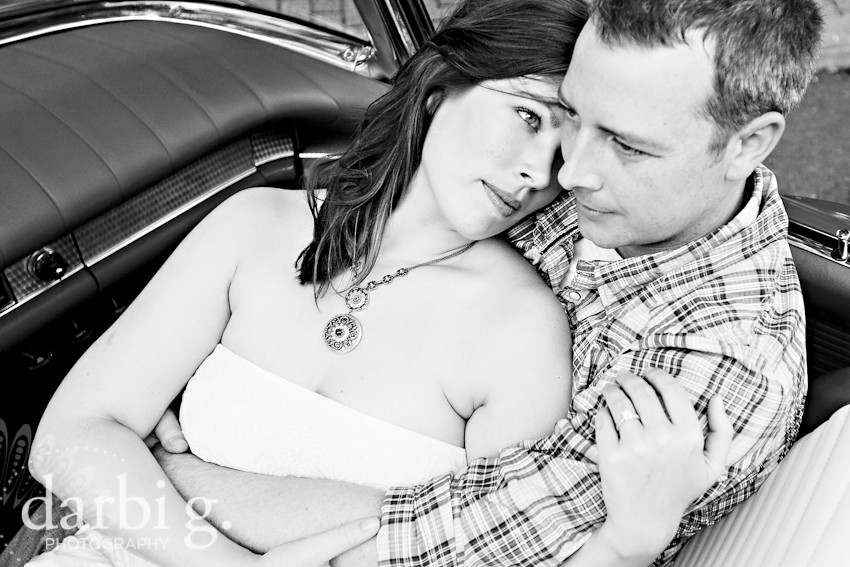 DarbiGPhotography-kansas city engagement photography-city market-kansas City wedding photographer-106