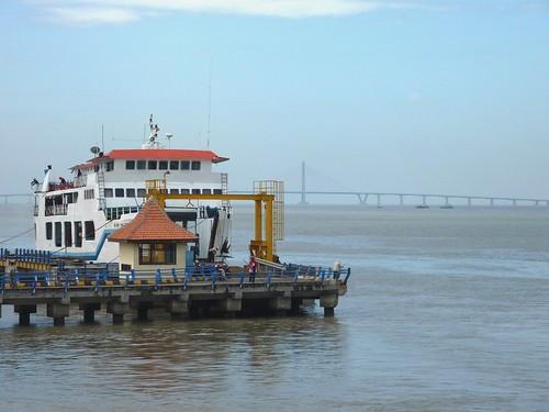 Port de Kamal (Madura) (3)