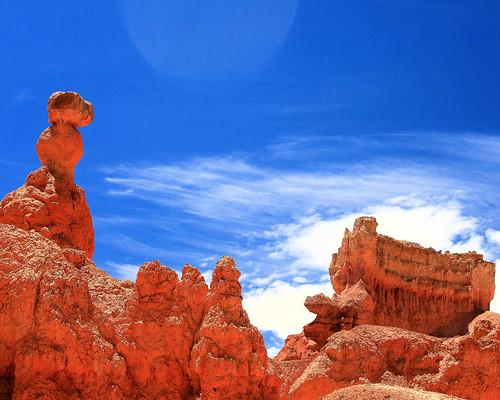 8x10 Bryce Canyon IMG_9548