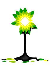 bp-logo-408 (Greenpeace UK) Tags: gulfofmexico logo greenpeace competition bp tarsands rebrandbp behindthelogo