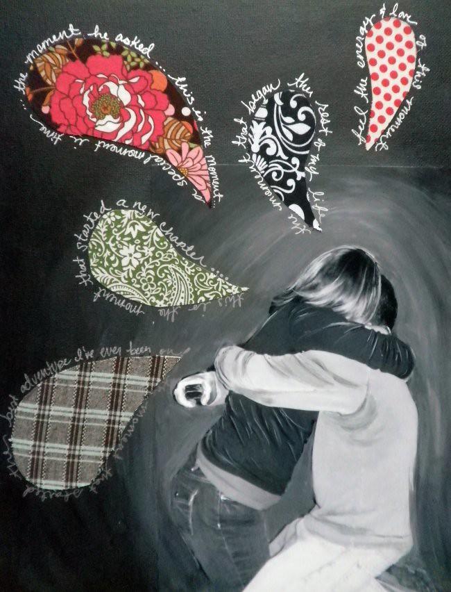 arts 062