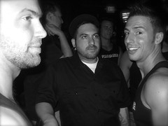 I look thrilled (full_exposure) Tags: nyc blue party newyork boys bar work partying randy gaypride gym the randyblue a bluea randybluecom gayyyy hrefhttpwwwrandybluecomfrontpagephpa001015srbp001ba targetnewrandy
