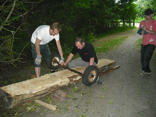 Thurs_1st_July_Trail_Build 012