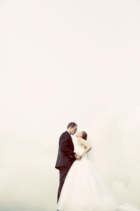 Tiago e Mariana - Real Weddings