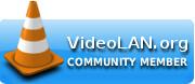 videolan-community