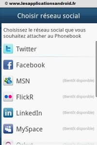 phonebook5
