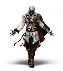 assassins-creed-2-altair