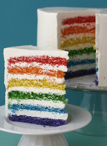 Rainbow Cake-1-Wisk Kid-Twig & Thistle-Camille Styles