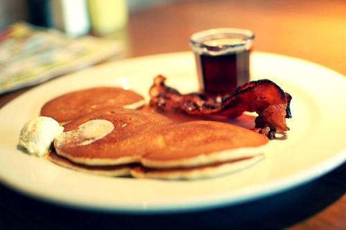 mimi's pancakes