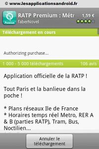 acheter_appli_ratp12