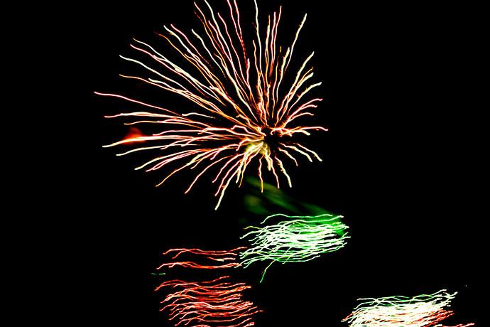 fireworks-027