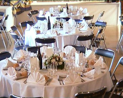 ::. Traiteur Rabelais, mariage,  reception, banquet, location de salle, Montpellier, par traiteur rabelais