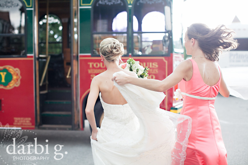 DarbiGPhotography-St Louis Kansas City wedding photographer-E&C-149