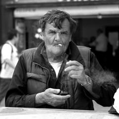 Smokemeister (Anthony Cronin) Tags: street ireland dublin 6x6 analog photography all cigarette smoke smoking rights neopan ac agfa folders agfaisolette irlanda xtol isolette foldingcamera irelanddublin solinar lifeliving dublinlife photographystreet agfaisoletteiii dublindublin dublinirish formatfolding eldocumental y48filter streetdublin irishcharacter anthonycronin streetsdublin solinarlens fotografíadelacalle reservedirish photographystreets dublindublinersinside dublinliving analogsimpliciusapug© irelandagfa iiicolor skoparmedium camera6x6120filmdevrecipe5418fuji neopankodak xtolfilmbrandfujifilmnamefuji 400filmiso400developerbrandkodakdevelopernamekodak callededublín tpastreet photangoirl