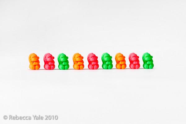 Yale_Erasers_Threatened_4
