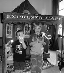 EspressoorExpresso2