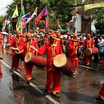 20100413_1360 Chiangmai Celebration. thumbnail