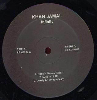 infinity_label1