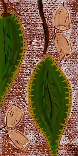 Leaf 3