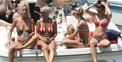 hallwood milf women The history of cougar relationships which involve romantic association between older women and younger men dates back to pre-historic times the trend is also gaining momentum in hollywood with more and more people coming out in the open and clearly declaring their cougar statuses.