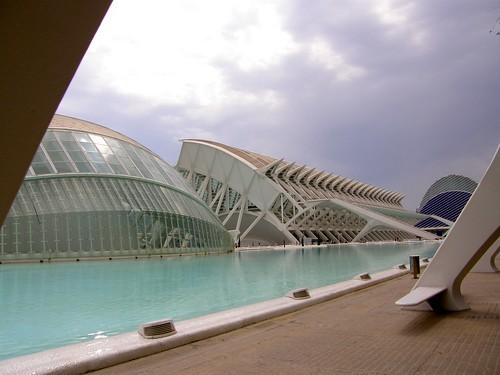 31.Hemisferic&MuseoCiencias