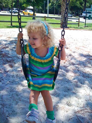 070610_swing.jpg