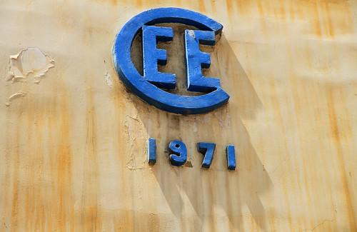 CEE 1971
