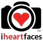 ihf_logo