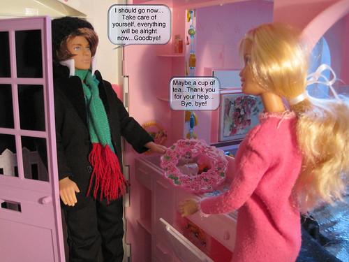 IRENgorgeous: Barbie story - Page 4 4770692551_d97871c96d