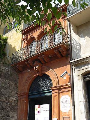 musée de la parfumerie de Grasse.jpg