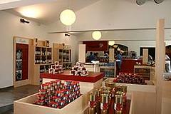 Nou espai gastronòmic dEmpordàlia