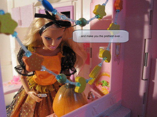IRENgorgeous: Barbie story - Page 2 4771320152_d3cdcecd84